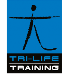 TRI-LIFE TRAINING
