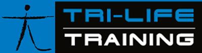 Trilifetraining Logo
